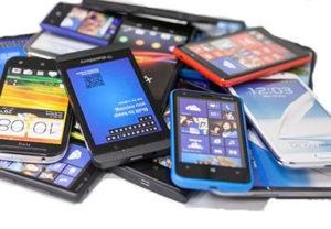 скупка телефонов